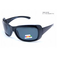 Di Caprio Dc755pa Kadın Güneş Gözlüğü