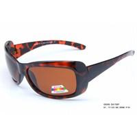Di Caprio Dc755pb Kadın Güneş Gözlüğü