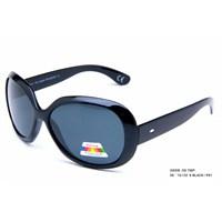 Di Caprio Dc756pa Kadın Güneş Gözlüğü