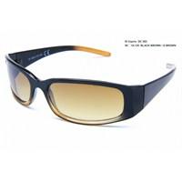 Di Caprio Dc262a Erkek Güneş Gözlüğü