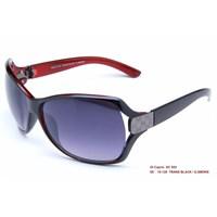 Di Caprio Dc502b Kadın Güneş Gözlüğü
