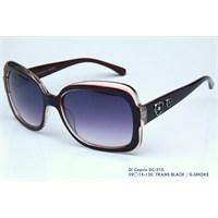 Di Caprio Dc510b Kadın Güneş Gözlüğü