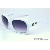 Di Caprio Dc510c Kadın Güneş Gözlüğü