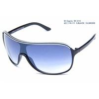 Di Caprio Dc512a Erkek Güneş Gözlüğü