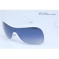 Di Caprio Dc608a Erkek Güneş Gözlüğü