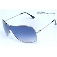 Di Caprio Dc608b Erkek Güneş Gözlüğü