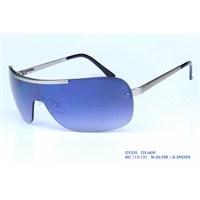 Di Caprio Dc609a Erkek Güneş Gözlüğü