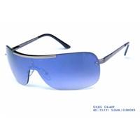Di Caprio Dc609b Erkek Güneş Gözlüğü