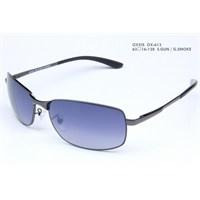 Di Caprio Dc613a Erkek Güneş Gözlüğü