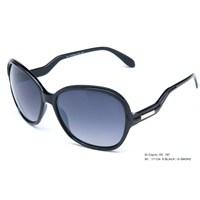 Di Caprio Dc707a Kadın Güneş Gözlüğü