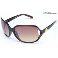 Di Caprio Dc732b Kadın Güneş Gözlüğü