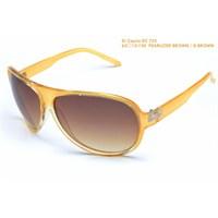 Di Caprio Dc735b Kadın Güneş Gözlüğü