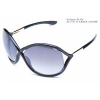 Di Caprio Dc755a Kadın Güneş Gözlüğü