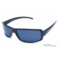 Di Caprio Dc765a Erkek Güneş Gözlüğü