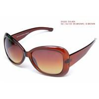 Di Caprio Dc805b Kadın Güneş Gözlüğü
