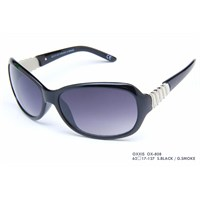 Di Caprio Dc808a Kadın Güneş Gözlüğü