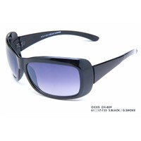 Di Caprio Dc809a Kadın Güneş Gözlüğü
