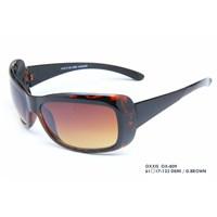 Di Caprio Dc809c Kadın Güneş Gözlüğü
