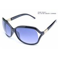Di Caprio Dc811a Kadın Güneş Gözlüğü