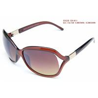 Di Caprio Dc811b Kadın Güneş Gözlüğü