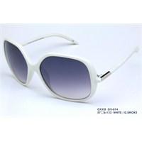 Di Caprio Dc814a Kadın Güneş Gözlüğü