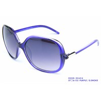Di Caprio Dc814b Kadın Güneş Gözlüğü