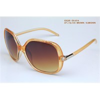 Di Caprio Dc814c Kadın Güneş Gözlüğü
