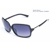 Di Caprio Dc815a Kadın Güneş Gözlüğü