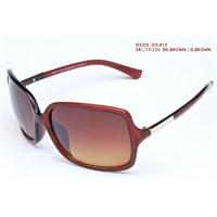 Di Caprio Dc815b Kadın Güneş Gözlüğü
