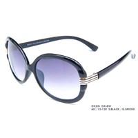 Di Caprio Dc821a Kadın Güneş Gözlüğü