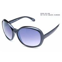 Di Caprio Dc828a Kadın Güneş Gözlüğü