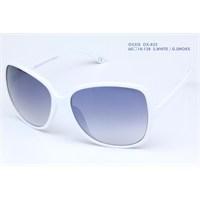 Di Caprio Dc832a Kadın Güneş Gözlüğü