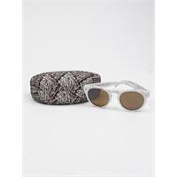 Faik Sönmez Beyaz Gözlük 32785