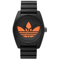 Adidas Adh2880 Unisex Kol Saati