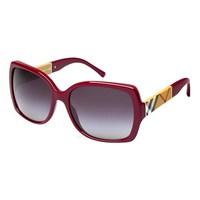 Burberry 4160 Kadın Güneş Gözlüğü