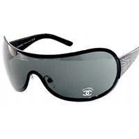 Chanel 4148B Kadın Güneş Gözlüğü