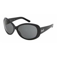 Dolce Gabbana 3030 Kadın Güneş Gözlüğü