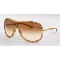 Tom Ford 0054 Kadın Güneş Gözlüğü