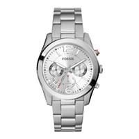 Fossil Es3883 Kadın Kol Saati