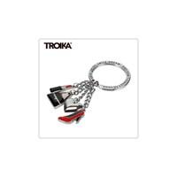 Troika Anahtarlık Kr12-06/Ch She Loves İt