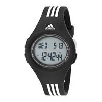 Adidas Unisex Kol Saati Adp3174