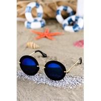 Silvio Monetti Kadın Güneş Gözlüğü Sm-2014-64R001