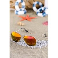 Silvio Monetti Erkek Güneş Gözlüğü Sm-3026-4R004