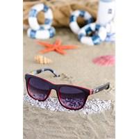 Silvio Monetti Erkek Güneş Gözlüğü 4065R004