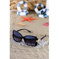 Silvio Monetti Kadın Güneş Gözlüğü Sm-1023R001
