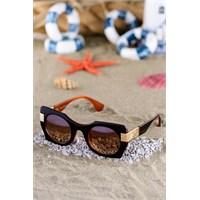 Silvio Monetti Kadın Güneş Gözlüğü Sm-1050R003