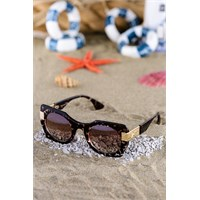Silvio Monetti Kadın Güneş Gözlüğü Sm-1050R004
