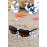Silvio Monetti Erkek Güneş Gözlüğü Sm-1081R003
