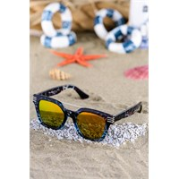 Silvio Monetti Kadın Güneş Gözlüğü Sm-1083R004