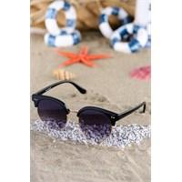 Silvio Monetti Erkek Güneş Gözlüğü Sm-1087R001